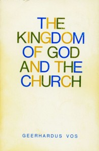 kingdom_and_church